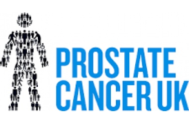 Survey on Active Surveillance from Prostate Cancer UK