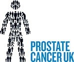 PCUK News - New guidelines to prompt doctors to offer men active surveillance for low risk cancers