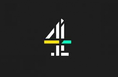 Bill Turnbull: Staying Alive - A Channel 4 Documentary