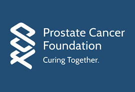 Hormone Therapy might protect men from COVID-19 - Research Blog from Prostate Cancer Foundation