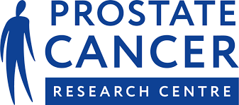 FDA Approves Olaparib for Treatment of Advanced Prostate Cancer - Prostate Cancer Research Centre Report